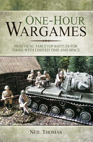 One-hour_wargames_cover_final
