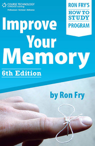 Improve_your_memory_cover_final