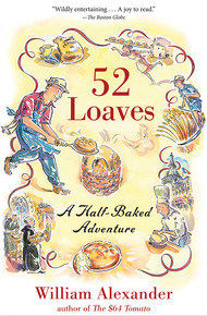52_loaves_cover_final