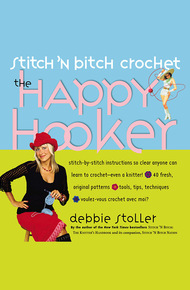 Happy_hooker_cover_final