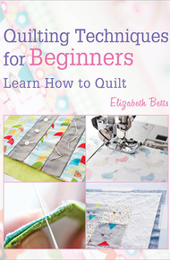 Quilting_techniques_for_beginners_cover_final