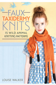 Faux_taxidermy_knits_cover_final