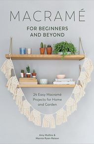 Macrame_for_beginners_and_beyond_cover_final