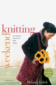 Weekend_knitting_cover_final