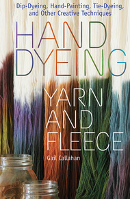 Hand_dyeing_cover_final