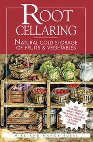 Root_cellaring_cover_final