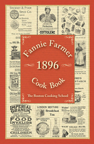 Fannie_farmer_1896_cookbook_cover_final