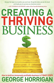 Creating_a_thriving_business_cover_final