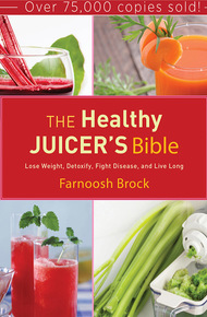The_healthy_juicer's_bible_cover_final