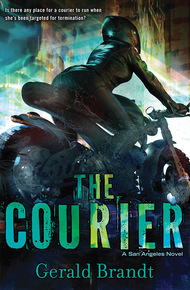 The_courier_cover_final