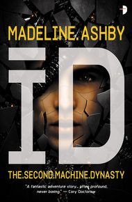 Id_cover_final