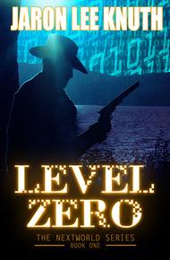 Level_zero_cover_final