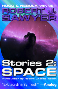 Stories_2_-_space_cover_final