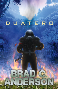 Duatero_cover_final