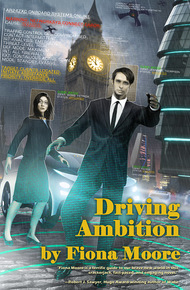 Driving_ambition_cover_final