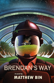 Brendan's_way_cover_final