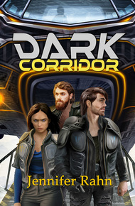 Dark_corridor_cover_final