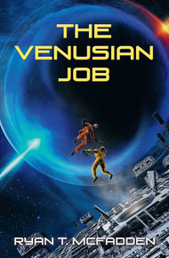 The_venusian_job_cover_final