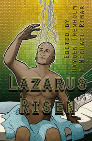 Lazarus_risen_cover_final