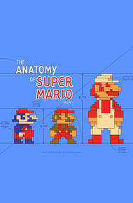 Anatomy_of_super_mario_cover_final