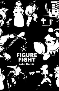 Figure_fight_cover_final