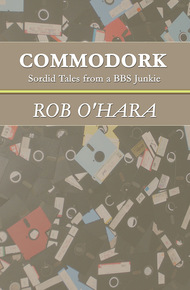 Commodork_cover_final