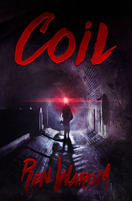 Coil_cover_final