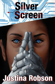 Silver_screen_cover_final