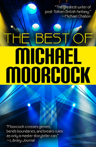 The_best_of_michael_moorcock_cover_final