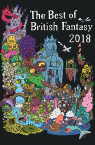 The_best_of_british_fantasy_cover_final