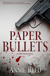 Paper_bullets_cover_final