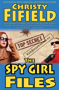 The_spy_girl_files_cover_final