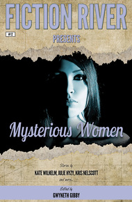 Fiction_river_mysterious_women_cover_final