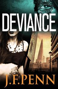Deviance_cover_final