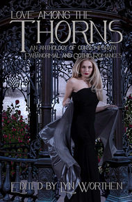 Love_among_the_thorns_cover_final