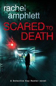 Scared_to_death_cover_final