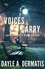 Voices_carry_cover_final