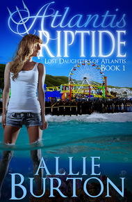Atlantis_riptide_cover_final