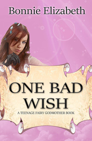 One_bad_wish_cover_final