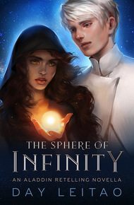 The_sphere_of_infinity_cover_final