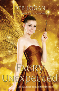 Faery_unexpected_cover_final