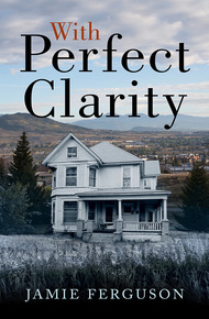 With_perfect_clarity_cover_final