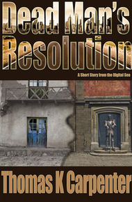 Dead_man's_resolution_cover_final