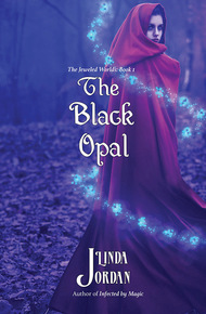 The_black_opal_cover_final