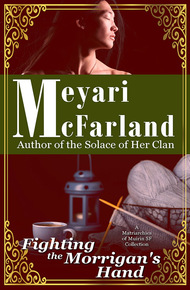 Meyari_mcfarland_cover_final
