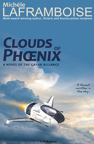 Clouds_of_phoenix_cover_final