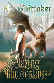 Blazing_blunderbuss_cover_final