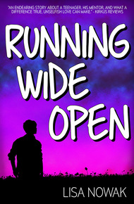 Running_wide_open_cover_final