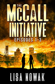 The_mccall_initiative_cover_final