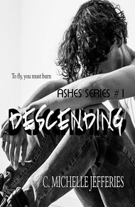 Descending_cover_final
